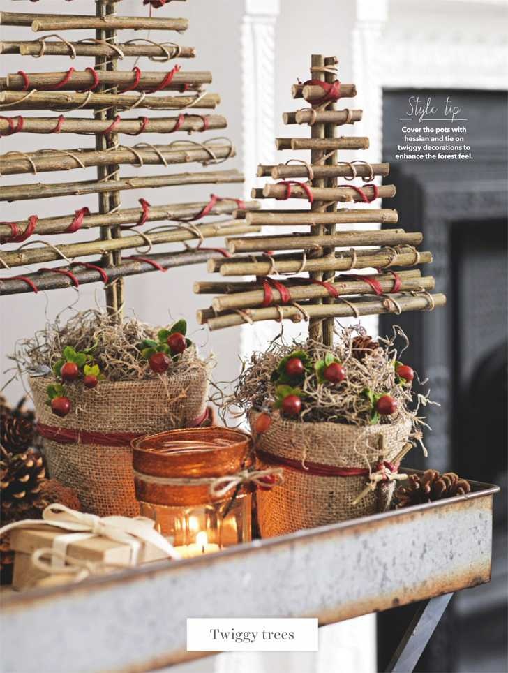 country-homes-interiors-jan16--37