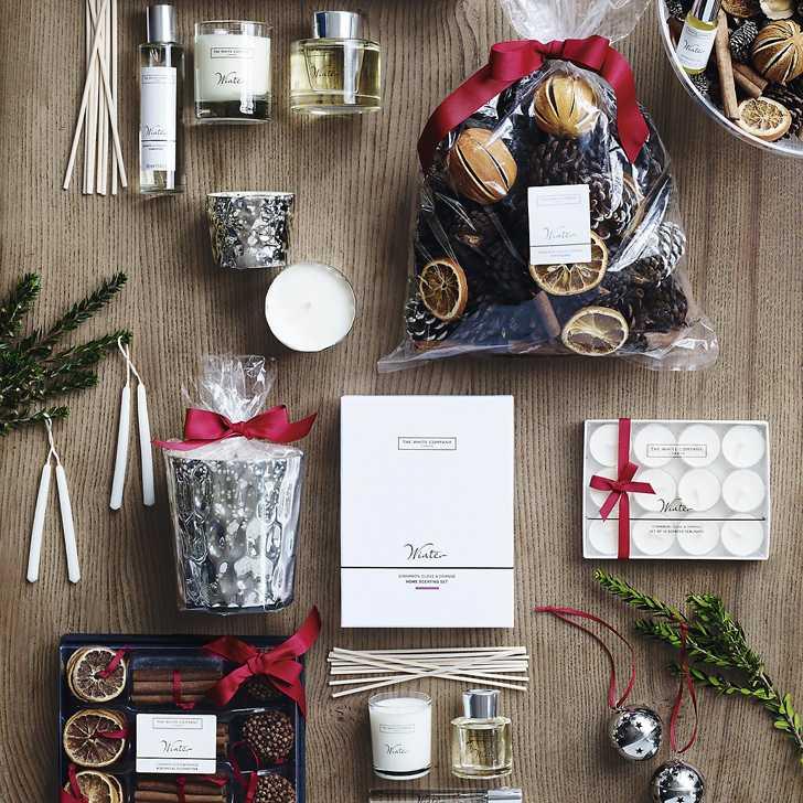 white-company-festive-16
