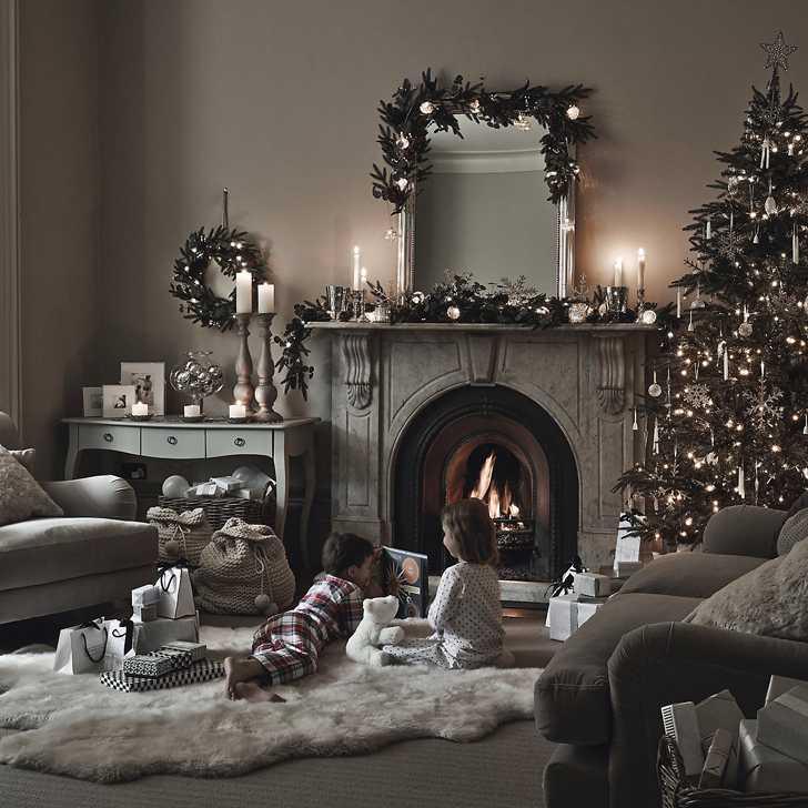 white-company-festive-19