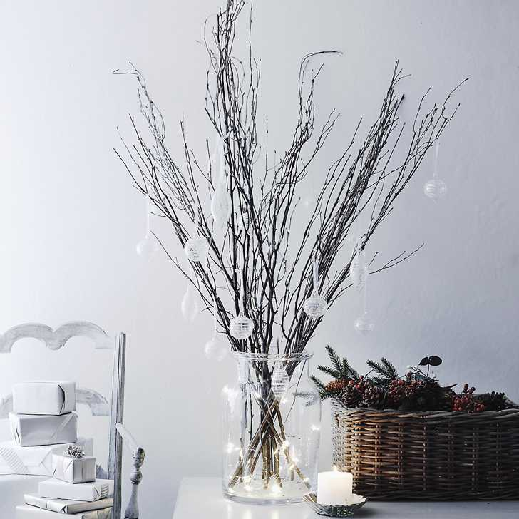 white-company-festive-21