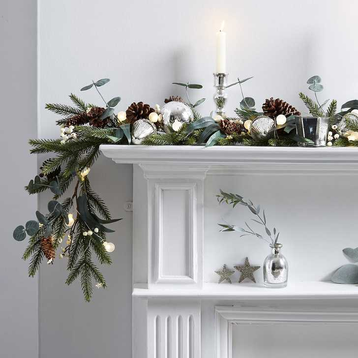 white-company-festive-25
