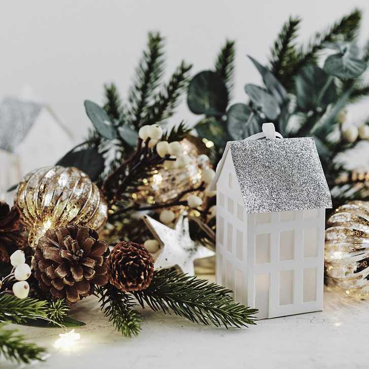 white-company-festive-26