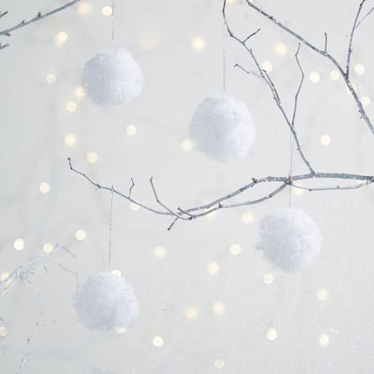 white-company-festive-3