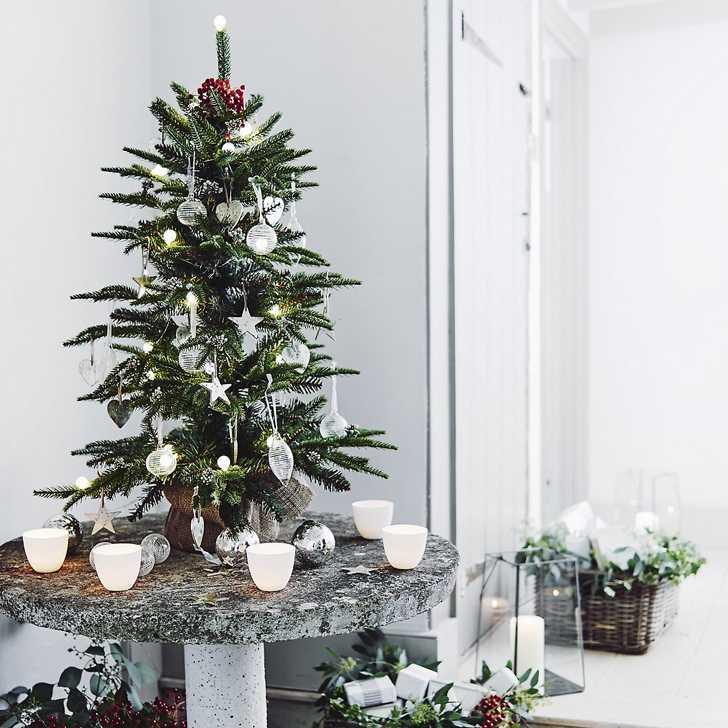 white-company-festive-4