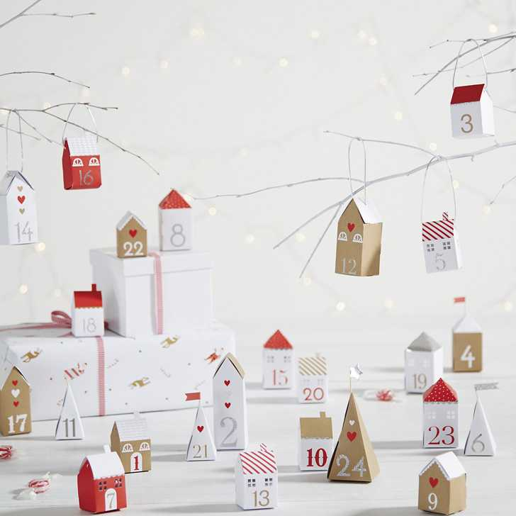 white-company-festive-6
