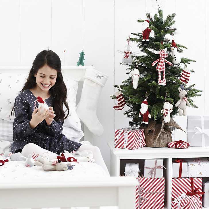 white-company-festive-7