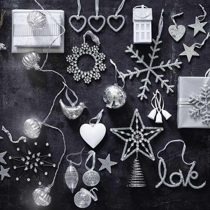 white-company-festive-9