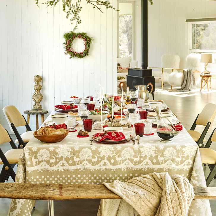 zara-home-2016-christmas-11