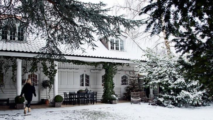 rozhdestvenskiy-dom-v-danii-11