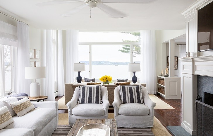 5.-Grandview-on-Hudson-Waterfront-Colonial-by-Chango-Co.-Living-Room-Water-View