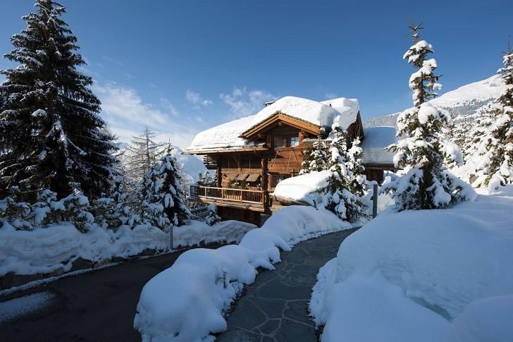 chalet-dent-blanche-verbier-exterior-snow-winter