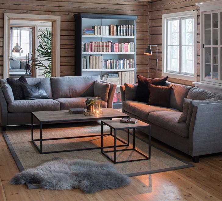 home-cottage-jan2016y-5