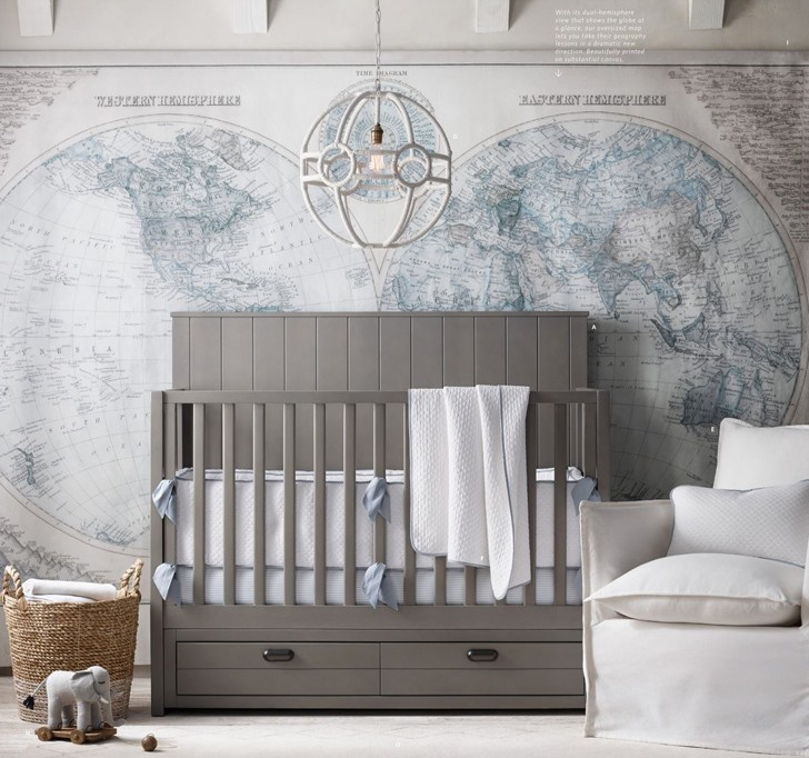 rhbaby-child-2015-pufikhomes-2