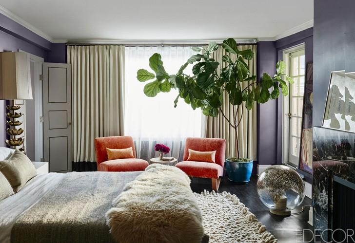 apartamenty-marisy-tomei-4