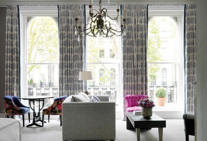 Knightsbridge-hotel-ot-firmdale-10