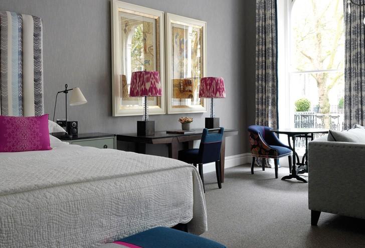 Knightsbridge-hotel-ot-firmdale-10a