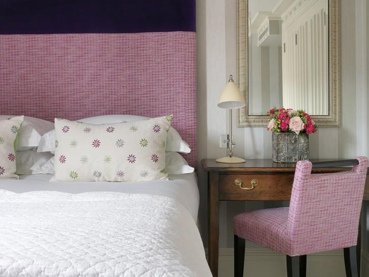 Knightsbridge-hotel-ot-firmdale-15