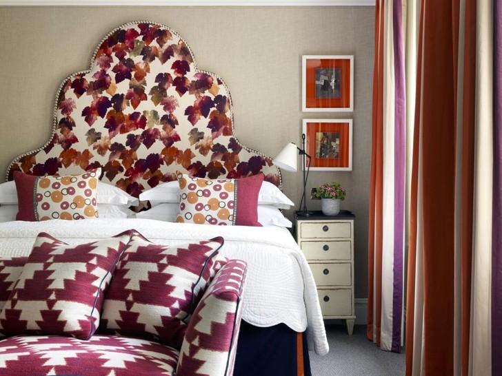 Knightsbridge-hotel-ot-firmdale-4