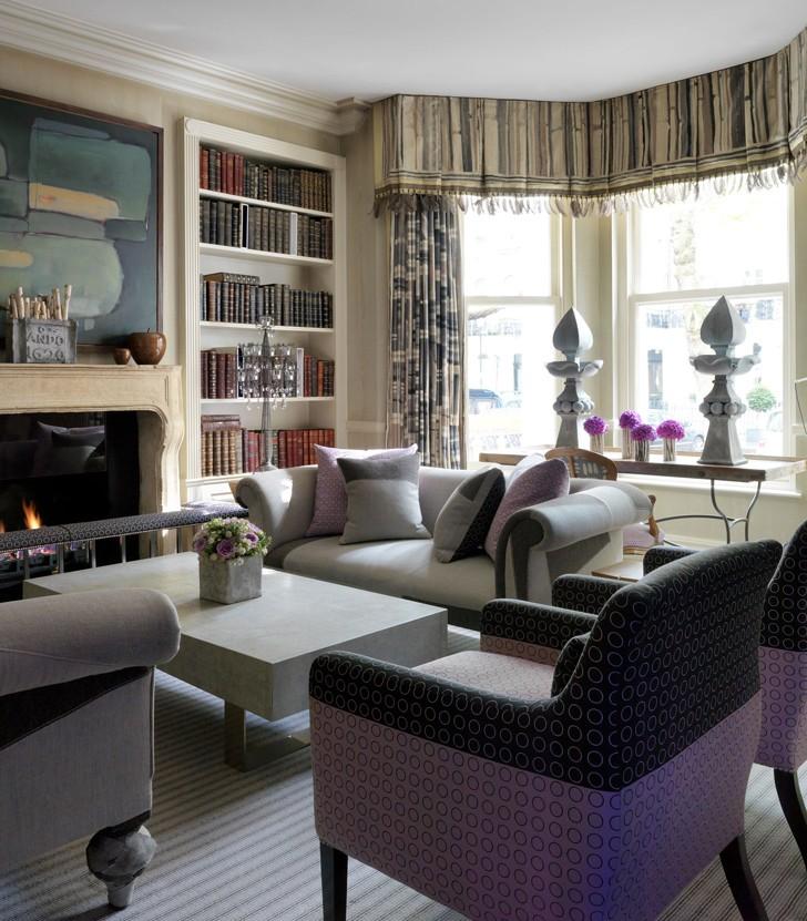 Knightsbridge-hotel-ot-firmdale-6