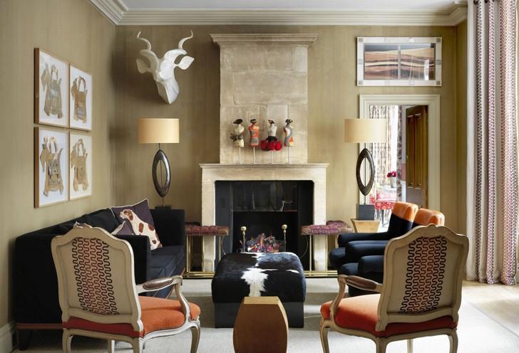 Knightsbridge-hotel-ot-firmdale-7a