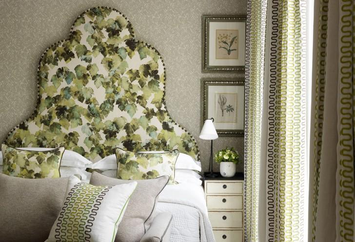 Knightsbridge-hotel-ot-firmdale-8a