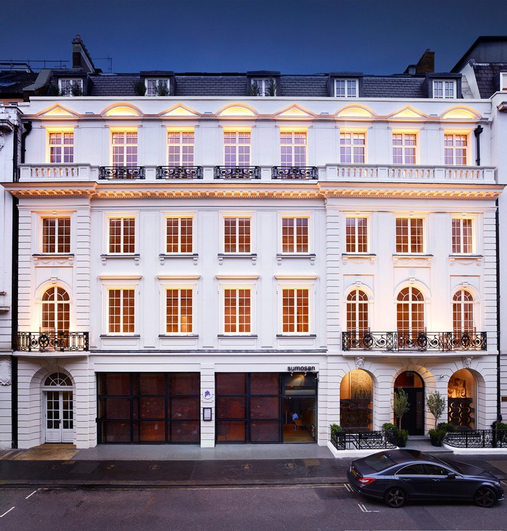 apartamenty-v-Londone-1