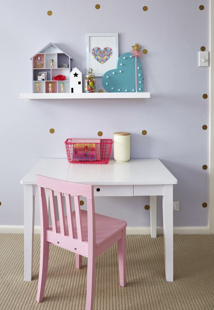 lily-rose-pufikhomes-11