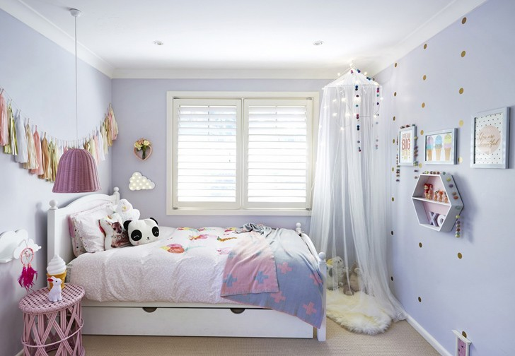 lily-rose-pufikhomes-8