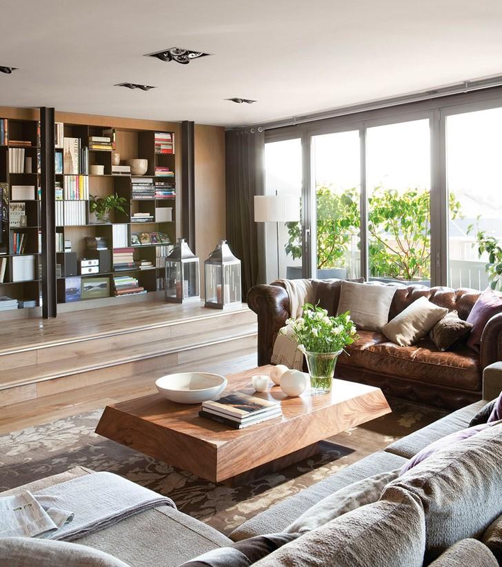 apartamenty-so-steklannoi-stenoi-v-barcelone-1
