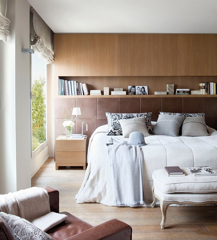 apartamenty-so-steklannoi-stenoi-v-barcelone-11