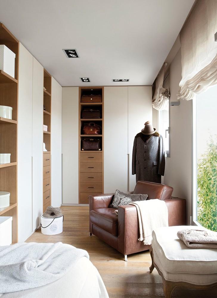 apartamenty-so-steklannoi-stenoi-v-barcelone-12