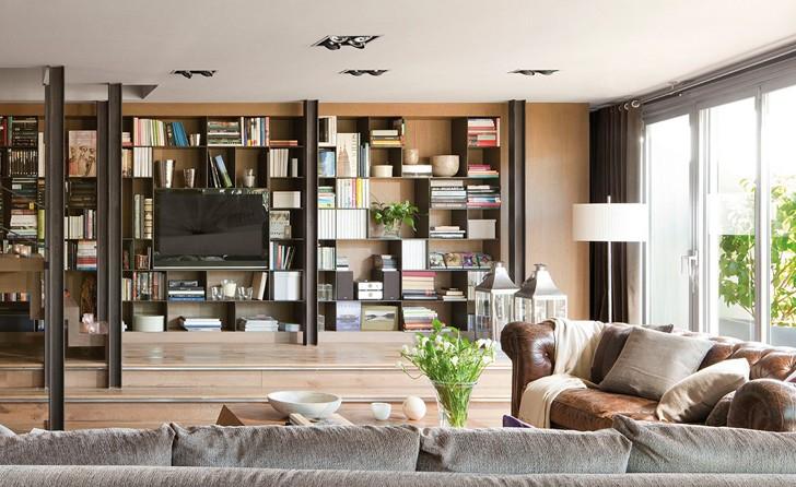 apartamenty-so-steklannoi-stenoi-v-barcelone-2