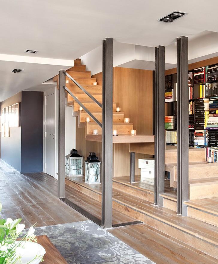 apartamenty-so-steklannoi-stenoi-v-barcelone-3
