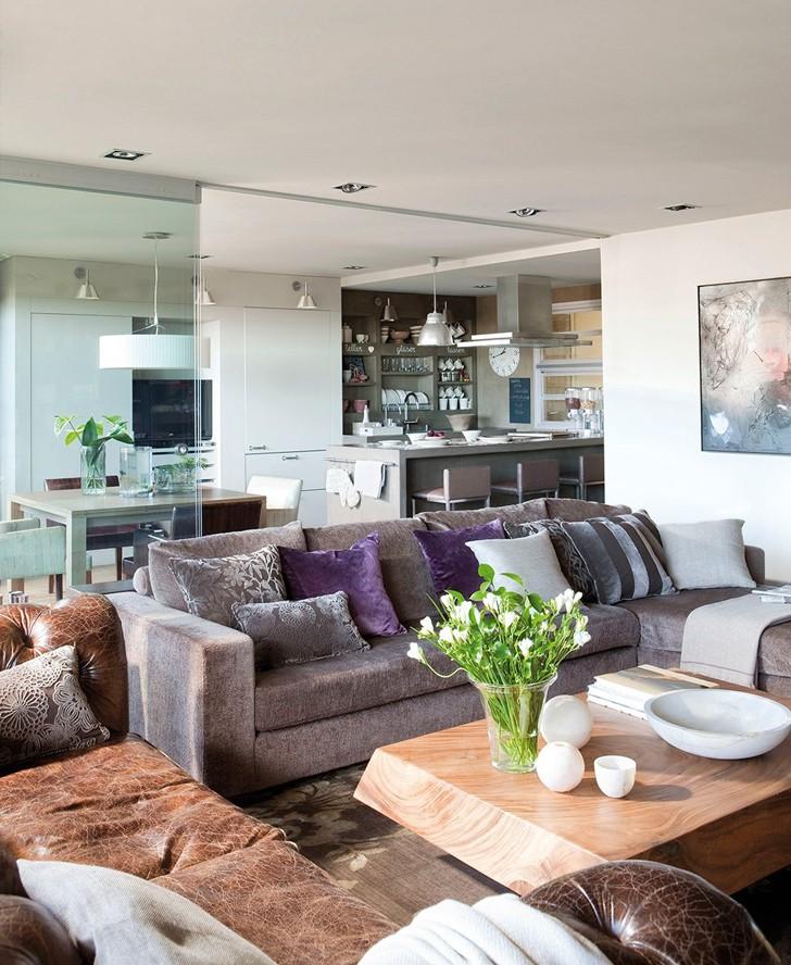 apartamenty-so-steklannoi-stenoi-v-barcelone-5