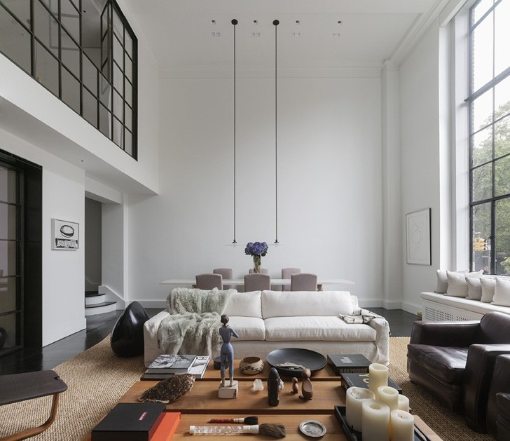 apartamenty-v-upper-west-side-new-york-1