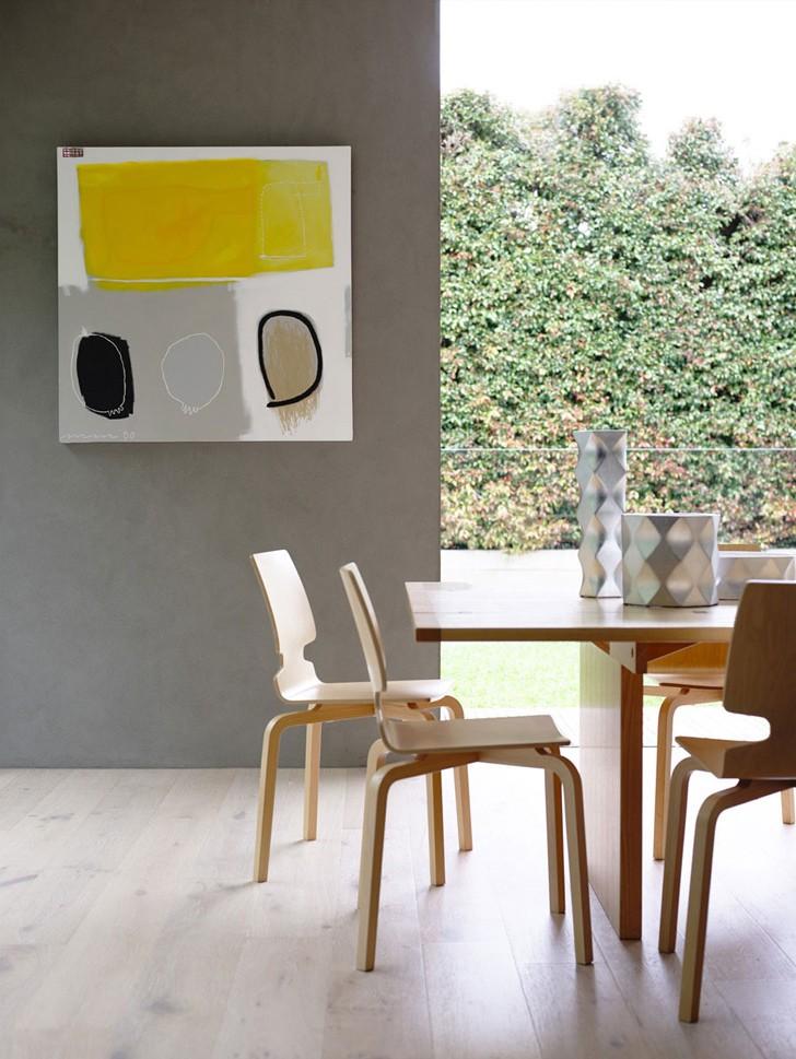 Used dining room furniture