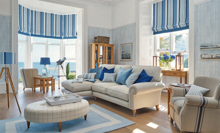 Laura-ashley-harbour-pufikhomes-1
