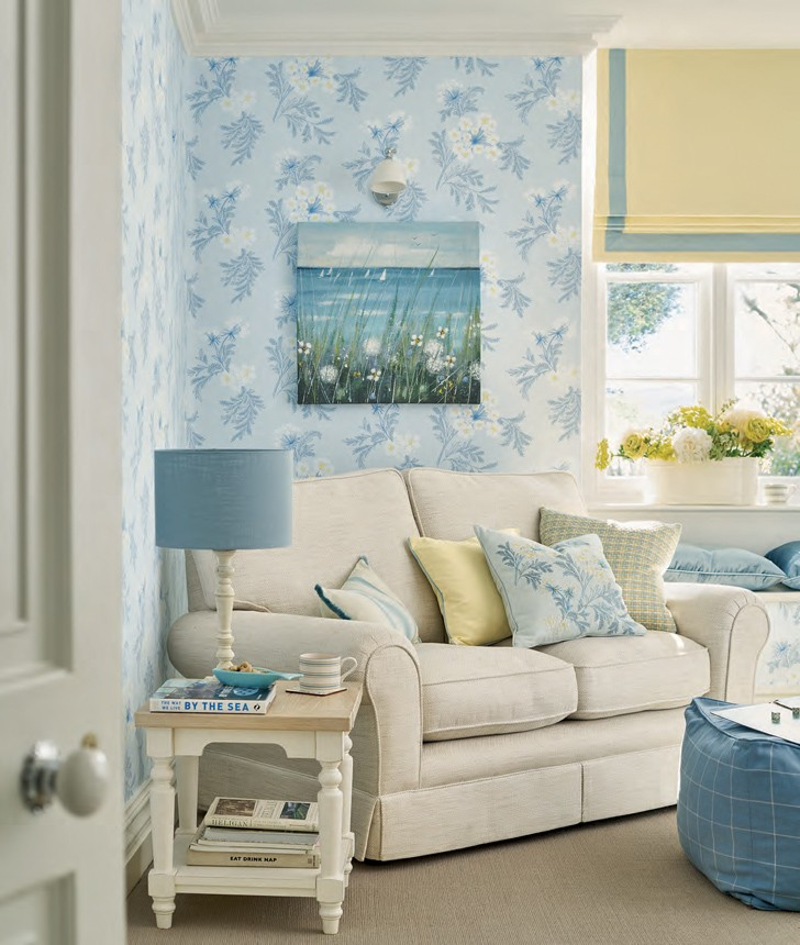 Laura-ashley-harbour-pufikhomes-10