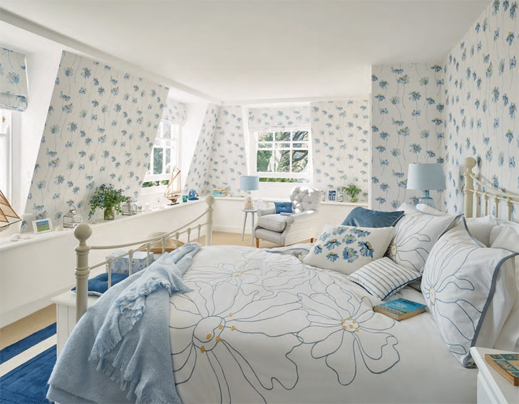 Laura-ashley-harbour-pufikhomes-12