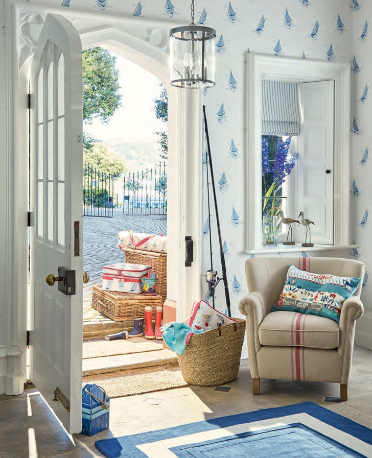 Laura-ashley-harbour-pufikhomes-3
