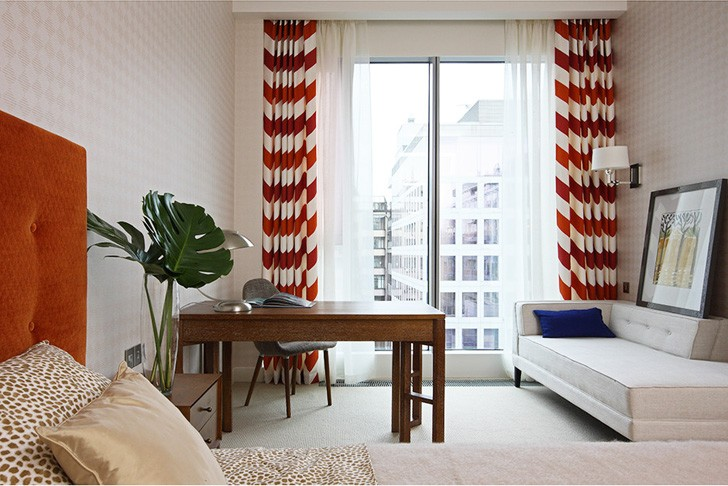 moscow-american-pufikhomes-3