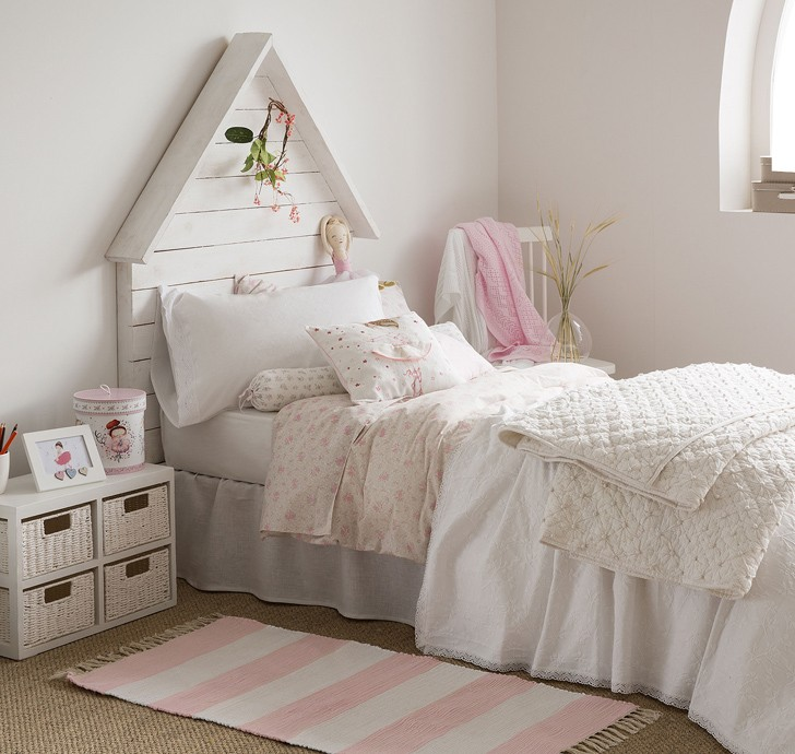 zara home kids. Black Bedroom Furniture Sets. Home Design Ideas