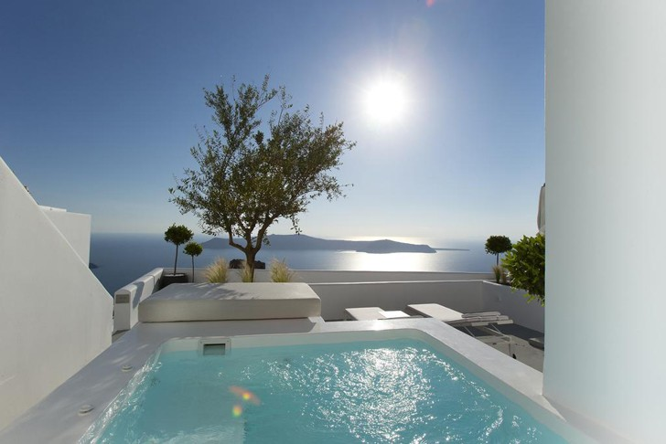 Grace-Santorini-photos-Exterior-Hotel-information