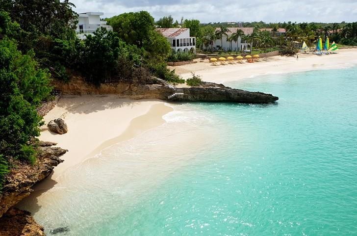 malliouhana-anguilla-resort-pufikhomes-2