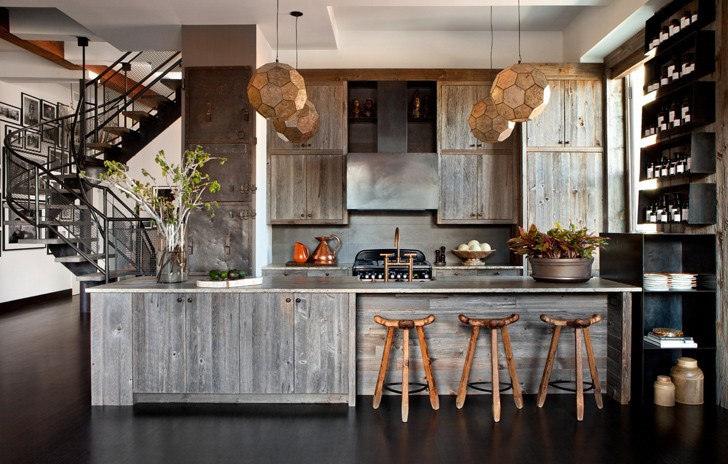 apartamenty-s-terrasoi-v-new-yorke-1