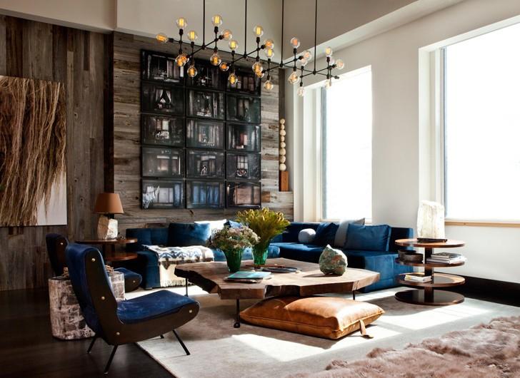 apartamenty-s-terrasoi-v-new-yorke-2