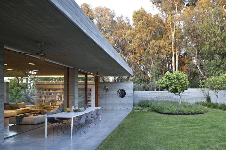 dom-arhitektora-v-izraile-1