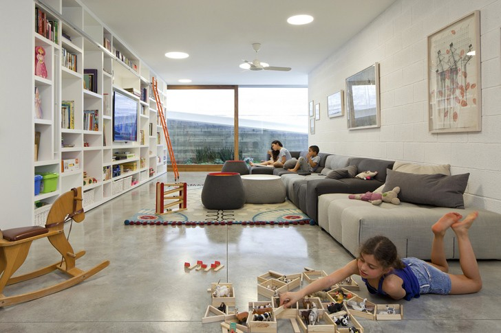 dom-arhitektora-v-izraile-13