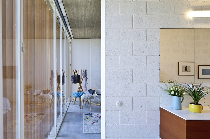 dom-arhitektora-v-izraile-15
