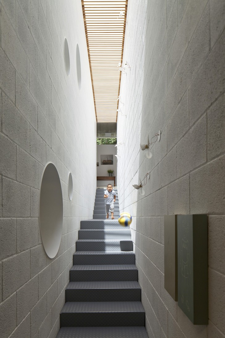 dom-arhitektora-v-izraile-17